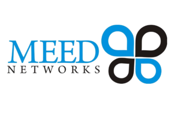 Graduate Administrative Assistant at MEED Networks Limited