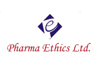 Administrative / Accounts Officer at Pharma Ethics Limited