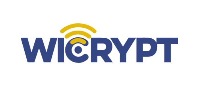 Growth Manager at Wicrypt Technology Limited