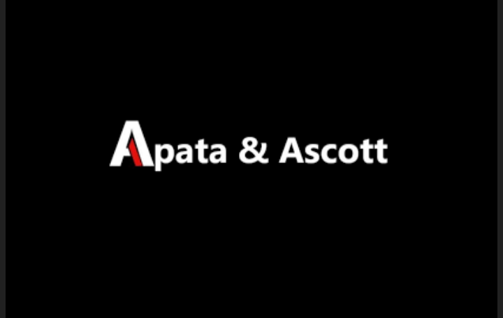 Lawyer (NYSC) at Apata & Ascott Limited