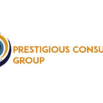 Prestigious Consulting Group Needs a Digital Marketer