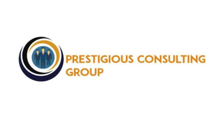 Prestigious Consulting Group