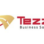 Asp .Net Developer at Tezza Business Solutions Limited