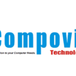 Compovine Technologies Limited Job Recruitment (4 Positions)