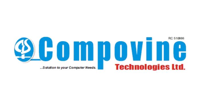 Compovine Technologies Limited Job Recruitment
