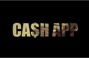 Cash App - Bella Shmurda feat. Zlatan & Lincoln