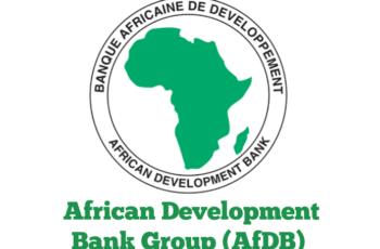 African Development Bank Group (AfDB) Job Recruitment (19 Positions)