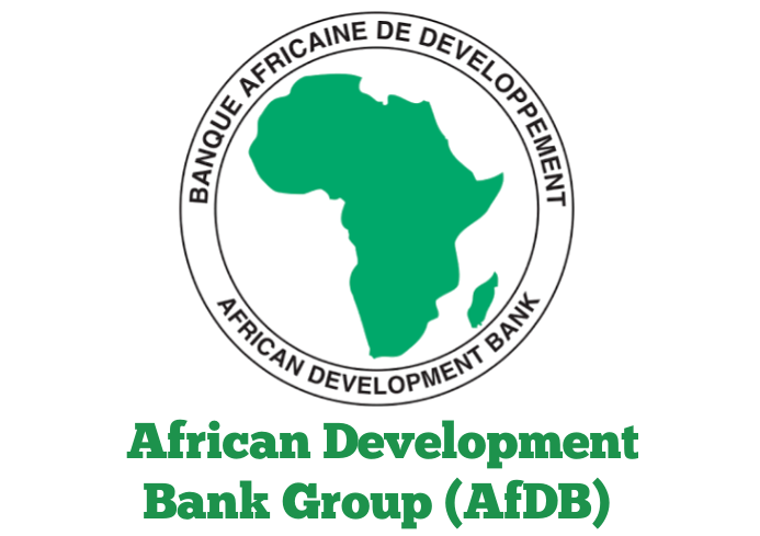 African Development Bank Group (AfDB) Job Recruitment (19 Positions)