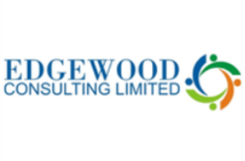 ERP Software Solution Sales Executive at Edgewood Consulting Limited