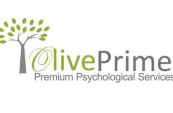Clinical Psychologist at the Olive Prime Psychological Services (TOPS)