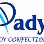 Van Sales Driver at Adady Global Industries Limited