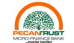 Credit Analyst at PecanTrust Microfinance Bank