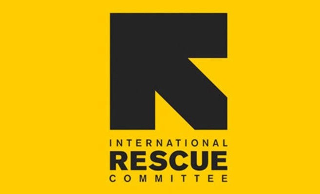 Child Protection Case Worker at the International Rescue Committee (IRC)