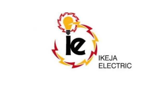 Ikeja Electricity Distribution Company (IKEDC) Young Engineers Program 2021