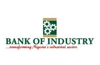How To Apply For Bank of Industry (BOI) Business Loans - Check Here
