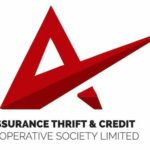 Marketer at Assurance Thrift and Credit Corporative Society – 8 Openings