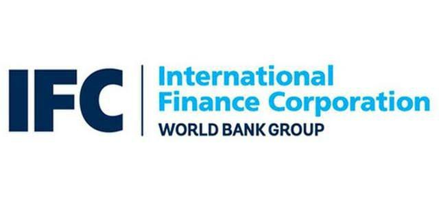 Country Manager at the International Finance Corporation (IFC)