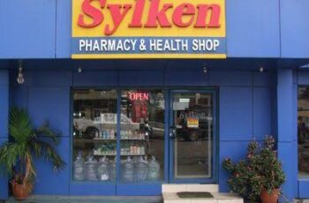Sylken Limited Job Recruitment