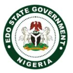 Edo State Civil Service Commission Massive Graduate & Exp. Job Recruitment (40+ Positions)