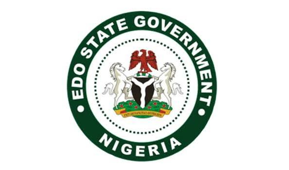Edo State Civil Service Commission