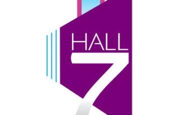 Hall 7 Real Estate