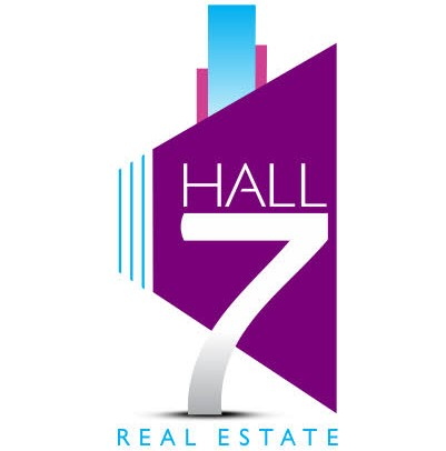Hall 7 Real Estate