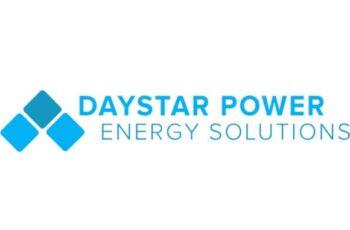 Daystar Power