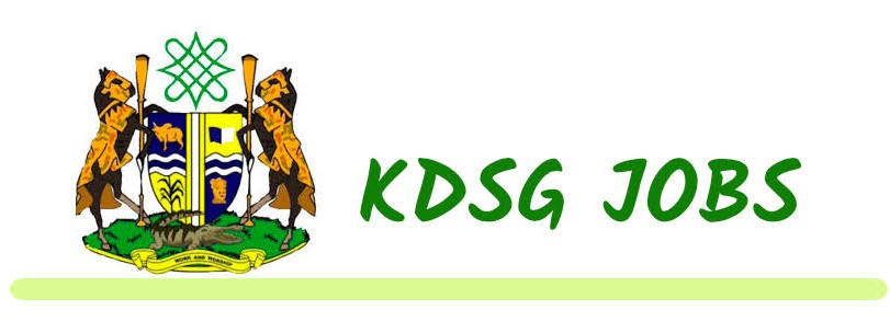 Kaduna State Government Job Recruitment (27 Positions)