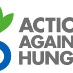 Senior Project Manager – EU at Action Against Hunger – 2 Openings