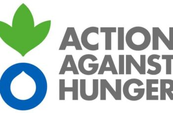 Senior Project Manager - EU at Action Against Hunger - 2 Openings