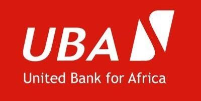 United Bank for Africa Plc (UBA) Massive Job Recruitment