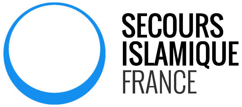 Head of Mission at Secours Islamique France (SIF)