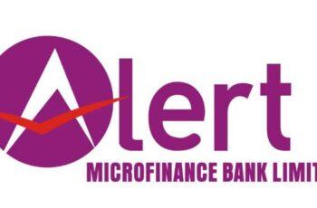 SME Officer at Alert Microfinance Bank