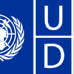 Finance Analyst at the United Nations Development Programme (UNDP)