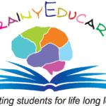 Mathematics Teacher at Brainy Educare Services