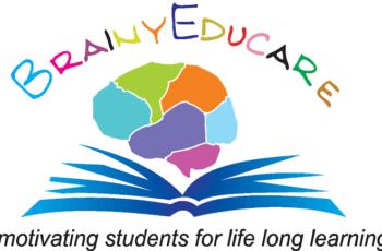 Brainy Educare Services