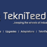 Sales Engineers at Tekniteed Nigeria Limited – 5 Openings