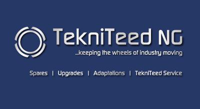 Tekniteed Nigeria Limited