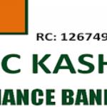 Graduate Intern at Basic Consumer Kash Ebonyi Cooperative Society Limited – 5 Openings