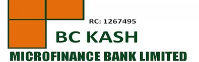 Graduate Intern at Basic Consumer Kash Ebonyi Cooperative Society Limited - 5 Openings