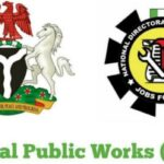 FG To Kick Off 774,000 Jobs Scheme On Tuesday 5th January 2021 – Keyamo