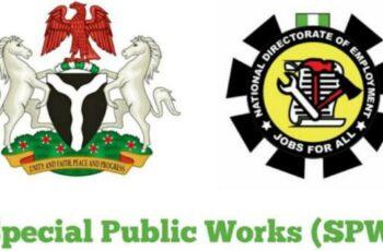 FG To Kick Off 774,000 Jobs Scheme On Tuesday 5th January 2021 - Keyamo