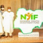 NYIF Disbursement: 239 Beneficiaries Receives N165,700,000.00 Million Naira