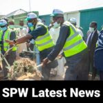 Special Public Works, SPW Latest News & Salary Structure
