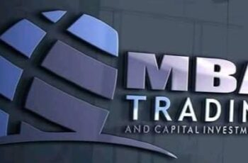 MBA Forex to Discontinue Investments - See Reasons