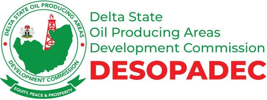 Delta State Oil Producing Areas Development Commission Bursary 2021 Registration Portal