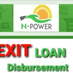 NEXIT Loan Disbursement: How to Receive Your N-exit CBN Loan