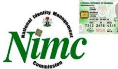 NIN Registration, Linking & Other Challenges