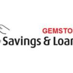 Direct Sales Agent at Gemstone Microfinance – Abuja, Kaduna