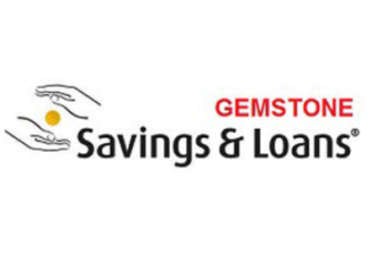 Direct Sales Agent at Gemstone Microfinance - Abuja, Kaduna